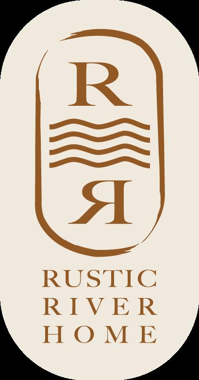 rustic-river-home-410
