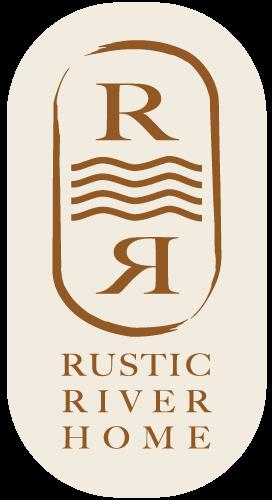 rustic-river-home-logo